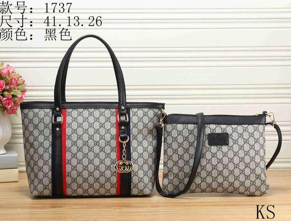 Frauen 2019 neue mode taschen frauen luxus dame leder handtaschen marke brieftasche umhängetasche tote clutch damen taschen designer