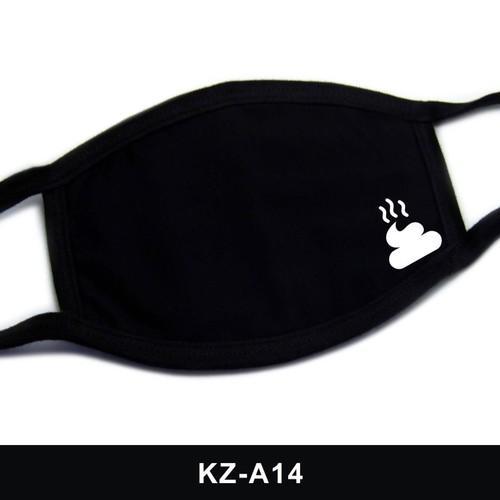 KZ-A14