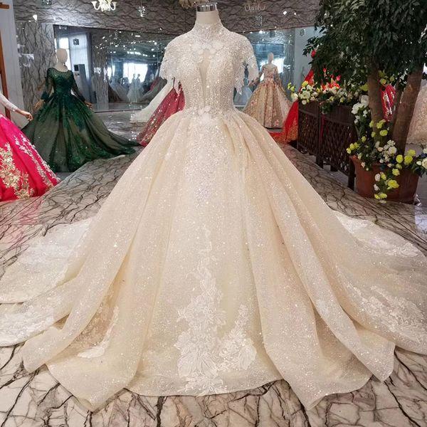 boda aprox decoración novia 16 cm de alto Par de novia con embarazadas novia