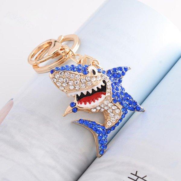 Azul China