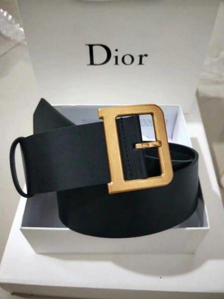diseñador de moda 6d948 4bfcb Compre 5cm Cinturón De Alta Calidad Para Mujer Diseñador De Lujo Señoras De  Cuero De Alta Calidad Para Mujer Cinturón De Perlas De Alta Calidad Oro ...