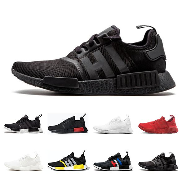 scarpe adidas traspiranti
