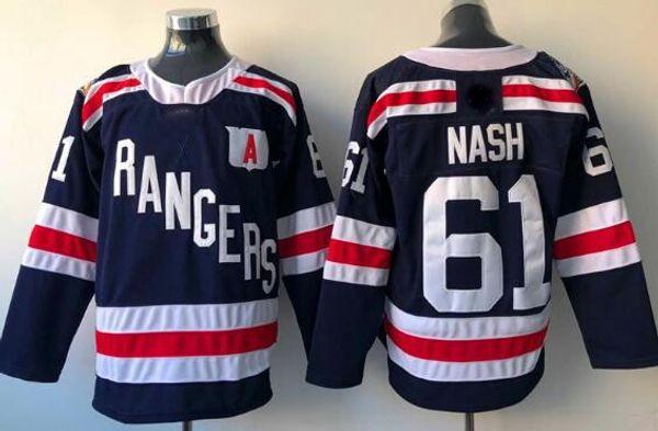 61 NASH-Blu Navy