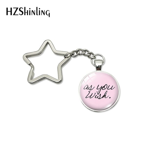 2019 New Fire Last Airbender Fire Nation Earth Kingdom Air Nomad Airbender Water Tribe Sea Wave Elements Star Keychains Jewelry