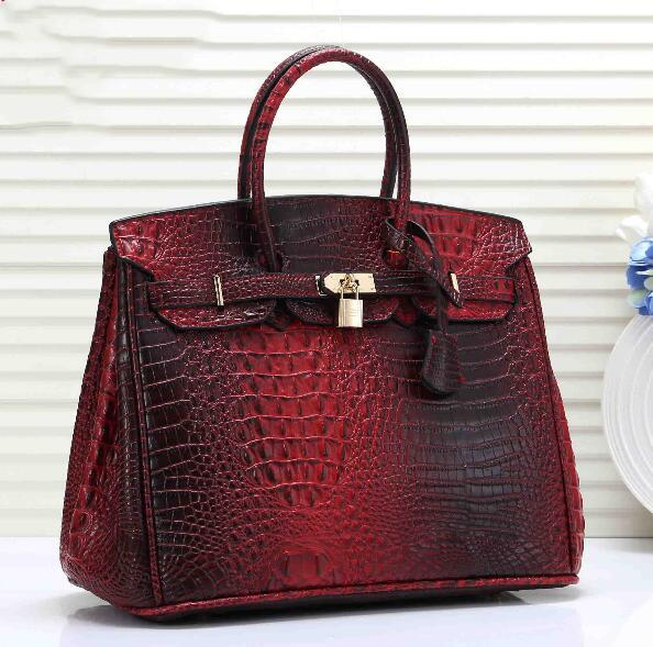 Diseñador de capacidad de compras para damas bolsos casuales bolso de hombro salvaje Bolso mensajero de la moda de moda bolso de las señoras