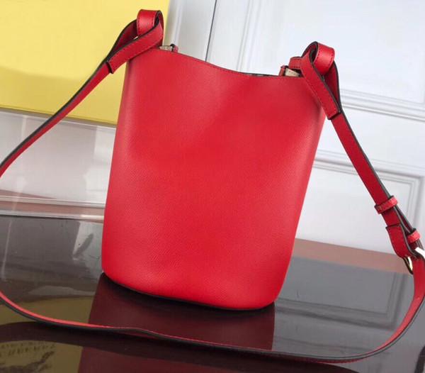 Sacs à main designer sacs à main dames sac à bandoulière sac à main seau portefeuille grande capacité sac à main de la mode Double pain
