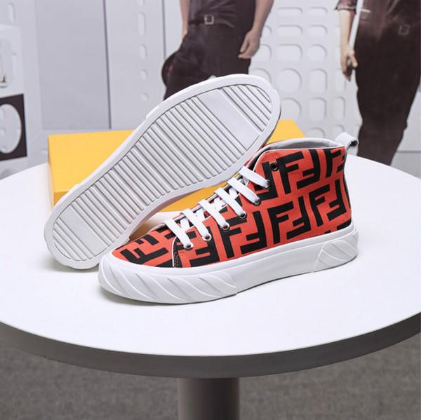 Zapatos hechos a mano de alta calidad estación europea nuevos zapatos casuales planos 38-45 zapatos de pareja venta directa de fábrica envío gratis