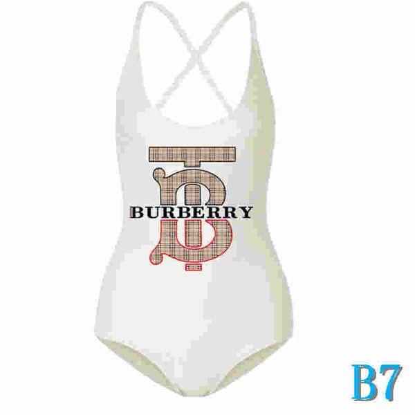 Moda costume da bagno bikini un pezzo delle donne del bikini di marca nuovo un pezzo dello Swimwear del bikini di estate sexy di modo 3 colori OptionalB7