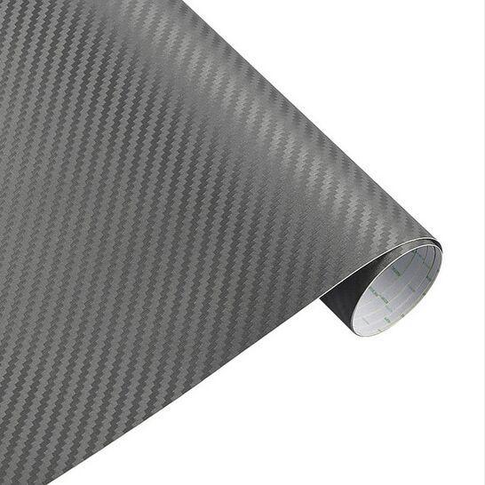 Farbe: Grau
