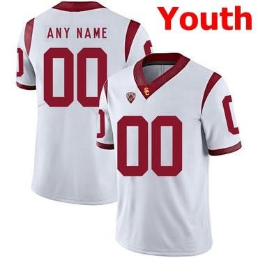 Youth White