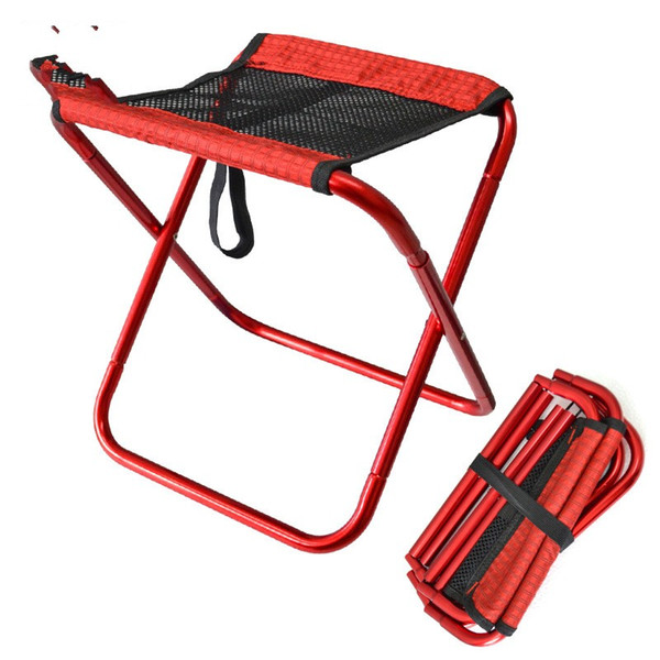 Cool Light Outdoor Folding Stool New Design Chair Breathable Mesh Portable Camping Equipment Fishing Chairs Travel Hiking Home Beach 35 5Ld N1 Small Uwap Interior Chair Design Uwaporg