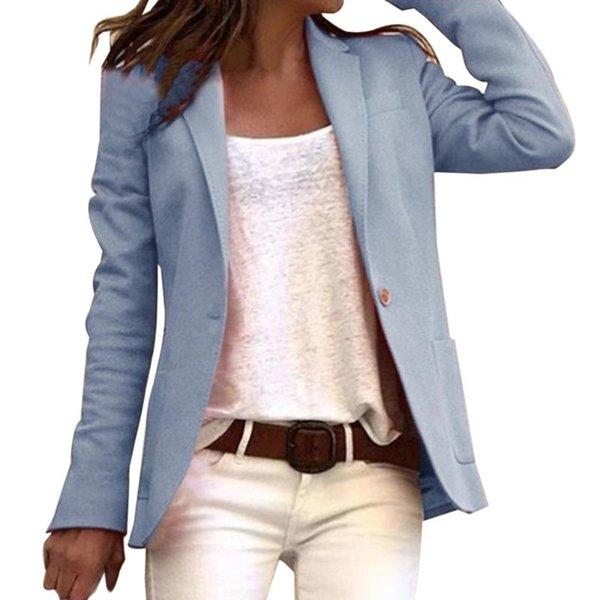 Style2-Blau