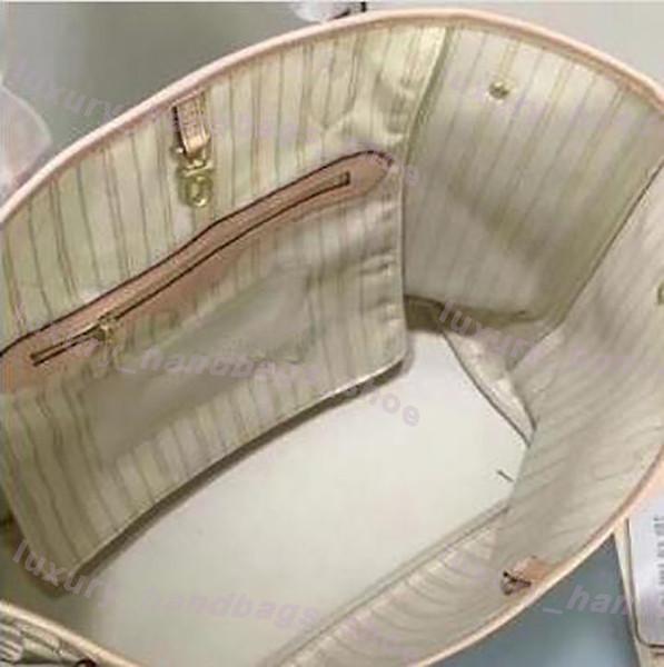 intérieur abricot treillis blanc