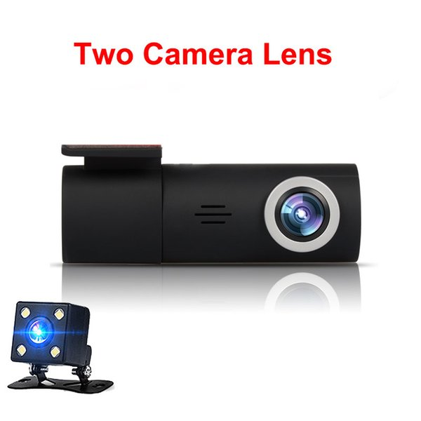 With Rear Lens China 32G