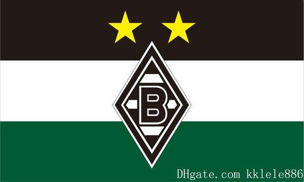 Боруссия м футбольный клуб