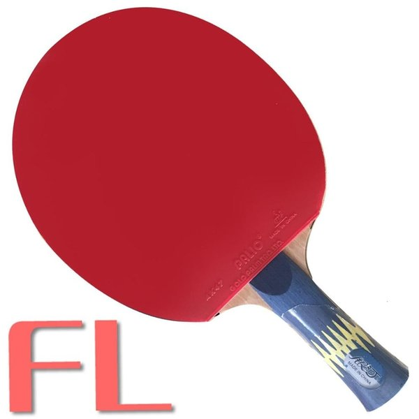 FL long handle