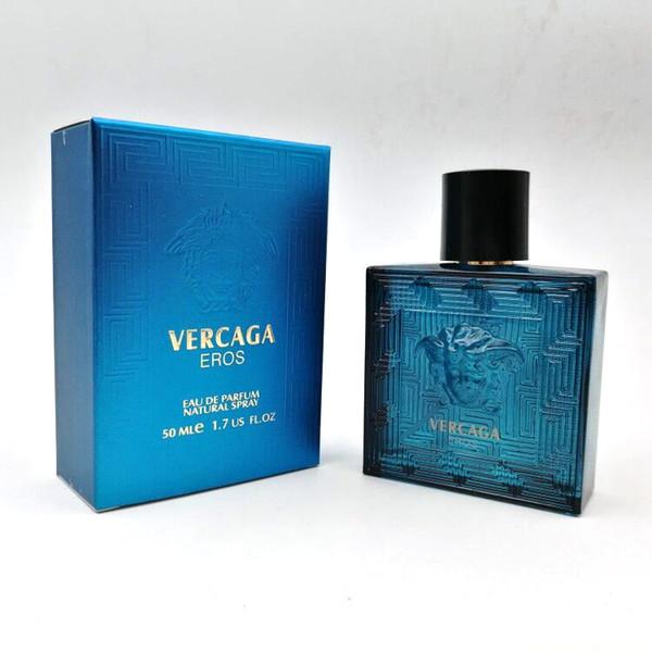 Alta Qualidade Das Mulheres Perfume Fragrâncias Mulheres Beleza Saúde Floral Fragrância Parfumes Spray de Incenso EAU DE PARFUM 50ML 1.7 OZ # 789 PRESENTE Parfum