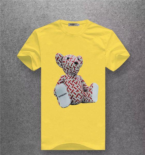 Мода от жадные глаза 3d печатных футболка Летние виды спорта с коротким рукавом повседневная топы хип-хоп скейтборд хлопок Белый футболки #1126