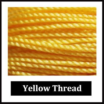 hilo amarillo
