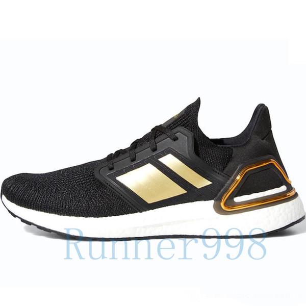 Siyah altın