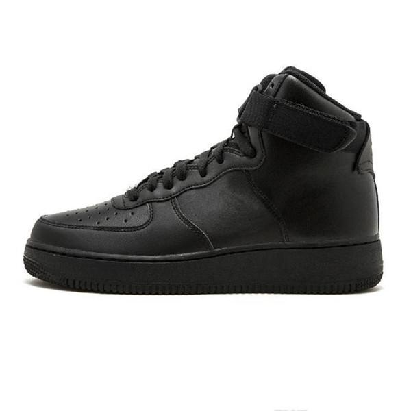Утилита High Low Cut черный Dunk Flyline 1 Повседневная обувь Классическая мужская женская обувь для скейтбординга Белая пшеница Спортивные кроссовки