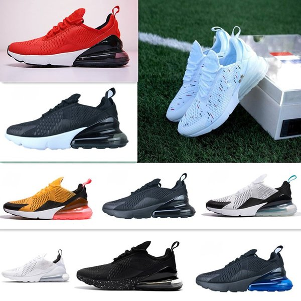 Da Acquista In Arrampicata Nike Donna I Air 270 Ginnastica Belle Zapatillas 36 Uomo Scarpe Taglia 45 Vendita Max tCsQhrd