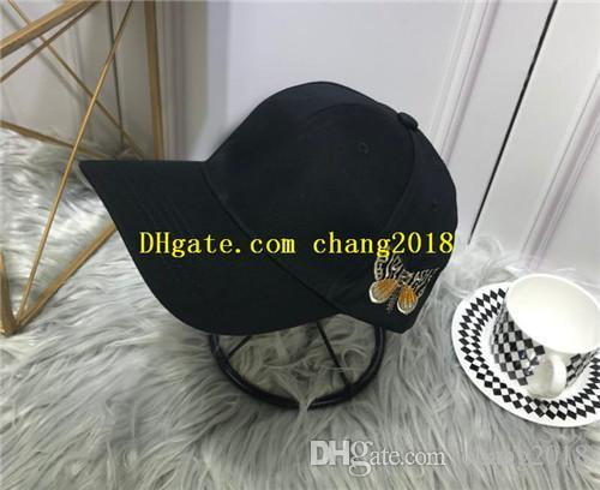 2019 top qualty luxury designer hats caps fashion Snapback Baseball football Sport womens mens designer Hats caps for men women 082