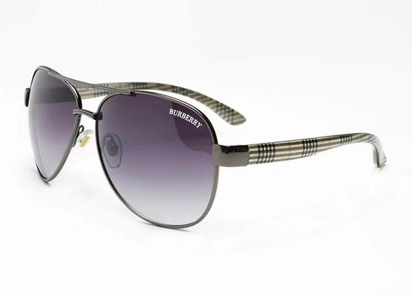 2019 новые продукты роскошные солнцезащитные очки брендов, большие мужские модели поляризованных солнцезащитных очков, полли в поляризованные линзы, 2526 бесплатная доставка