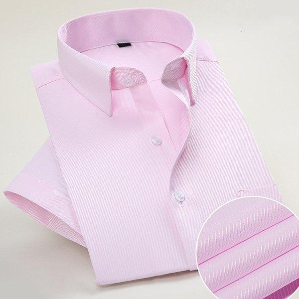 розовая саржа