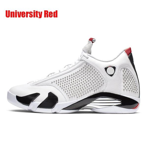 Università Red