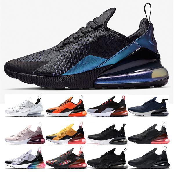 Luxury Uomo Chaussures scarpe da corsa da donna Regency Purple Triple Black CNY BARELY Rose Hot Punch scarpe da ginnastica sportive sneaker designer donna scarpe