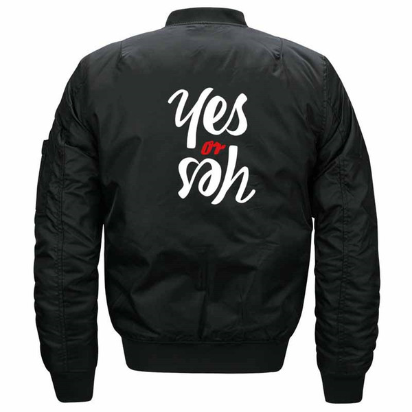 outlet crazy price clearance sale Cute Kpop Twice Yes Or Yes Printed Bomber Jackets For Women Kawaii Korean  Girls Group Twice Fans Graphic Quilted Jacket Coat Custom Leather Jackets  ...