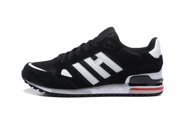 Acquista Adidas ZX 750 ZX750 2019 All'ingrosso EDITEX Originals Sneakers Zx 750 Uomo E Donna Atletica Traspirante Scarpe Da Corsa Formato Libero Di