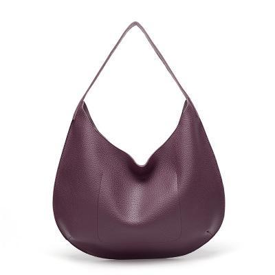 Сумки женщин Европы и Америки бренд B1075 женская мода сумка заклепки одноместный сумки на ремне высокое качество женщины Bag199