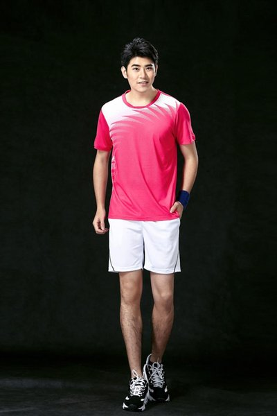 Man Pink 1 set