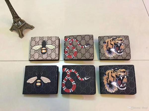 90d106105073 VOLOUIS VUITTON MULTIPLE Wallet Men Snake king Bags Women Leather Handbags  MICHAEL 0 KOR Tote Clutch