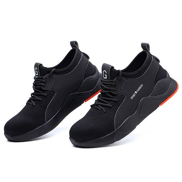 502-schwarz