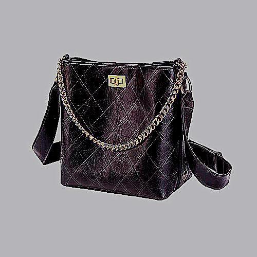 2019 лето новая маленькая женская сумка корейской версии g прилив дикий диагональный крест сумка плеча цепи сумка 66217111111111