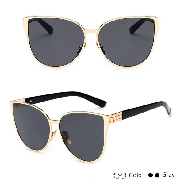 Gold W Gray