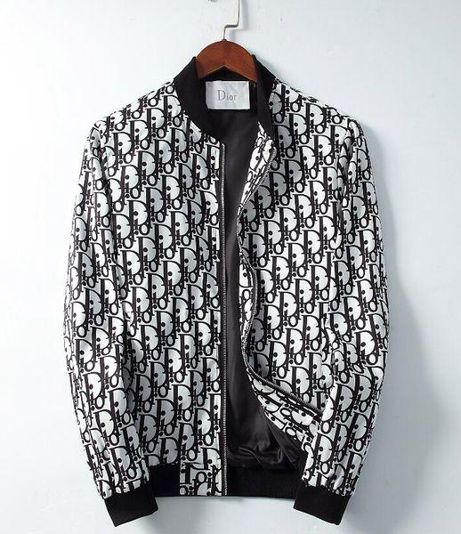 KANYE Ceketler Erkekler Hip Hop Rüzgarlık TUR Ceket Erkek Kadın Streetwear Moda Giyim kazak ceket Ceket 017