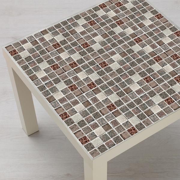 Stone Mosaic Tile Marble Stickers For Bathroom Kitchen Waterproof Art Murals Ethylene Wallpaper Mts010 Free Wallpaper Free Wallpaper 4 Desktop