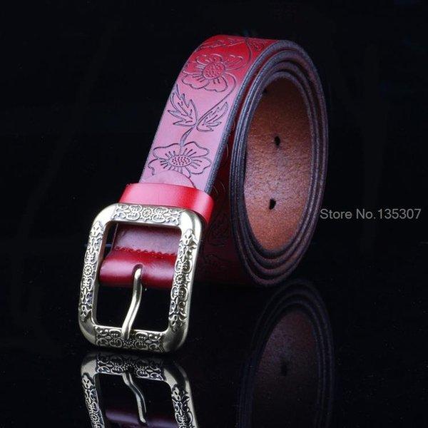 Red90cm