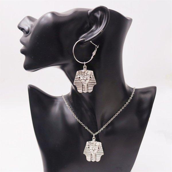 Rhodium d'imitazione placcato argento 50 centimetri