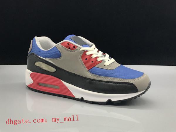 air90-0010