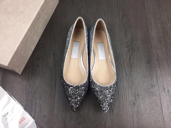 Ventes chaudes nouvelle arrivée marque femmes chaussures en cuir véritable designer de mode slip-on femmes appartements haute qualité femmes mocassins fh19022704