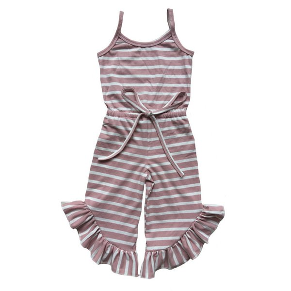 cotton Image stripes