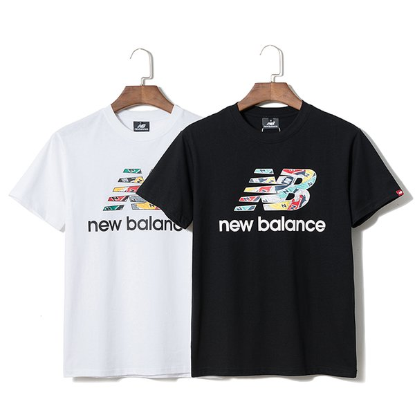 2019 neue marke top frühling sommer mode lose sexy t-shirt 3d mund rote lippen pailletten t-shirt mädchen junge t freizeit top code