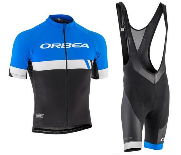 Orbea 2019 homens ropa ciclismo ciclismo clothing / mtb bicicleta clothing / bicicleta roupas / ciclismo uniforme de ciclismo jerseys 2xs -4xl