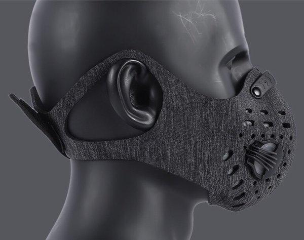 3m kinder maske