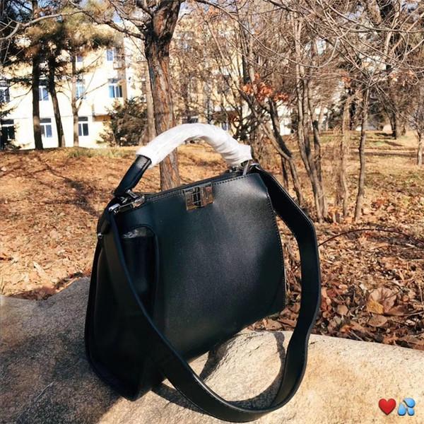 De igner handbag f 88 2019 new tyle luxury handbag cro body me enger houlder bag oft pu leather